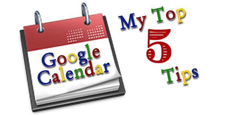CalendarTips5