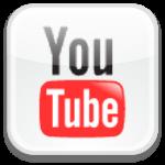 Youtube_256x256