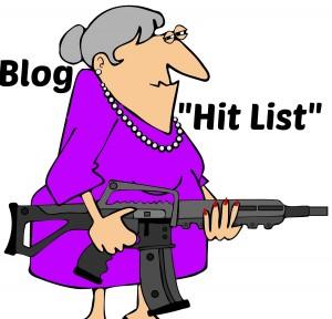Hit List Framework